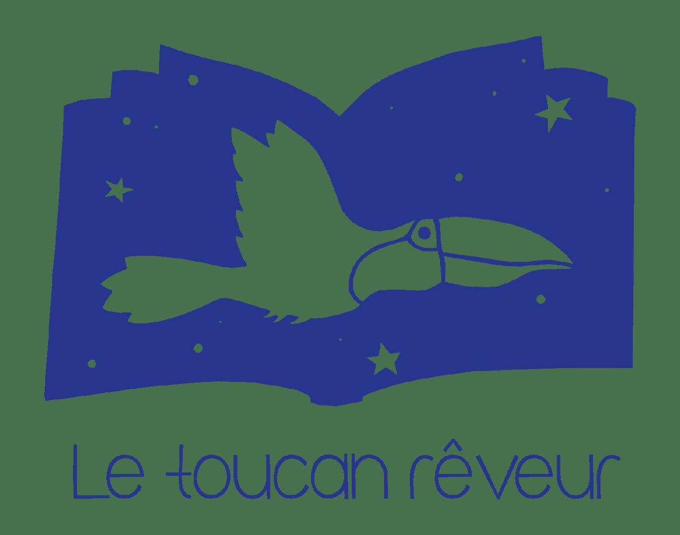 Le Toucan Rêveur